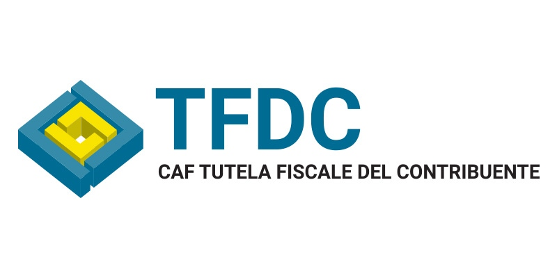 tfdc-caf-nerviano