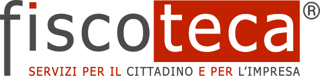 Fiscoteca CAF - Servizi per il cittadino e per l'impresa